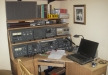 Radio+desk+at+Fern+Lodge (1)
