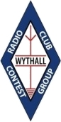 Wythall Logo