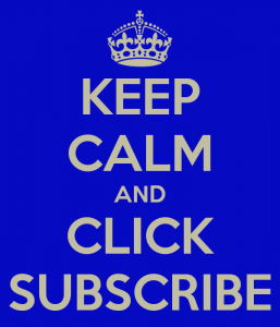 keep-calm-and-click-subscribe-2