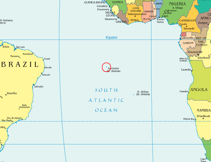 Ascension_Island_Location