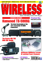 01 PW Cover June 2015.indd