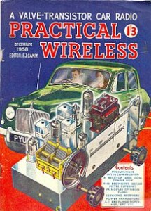 Practical_Wireless,_December_1958