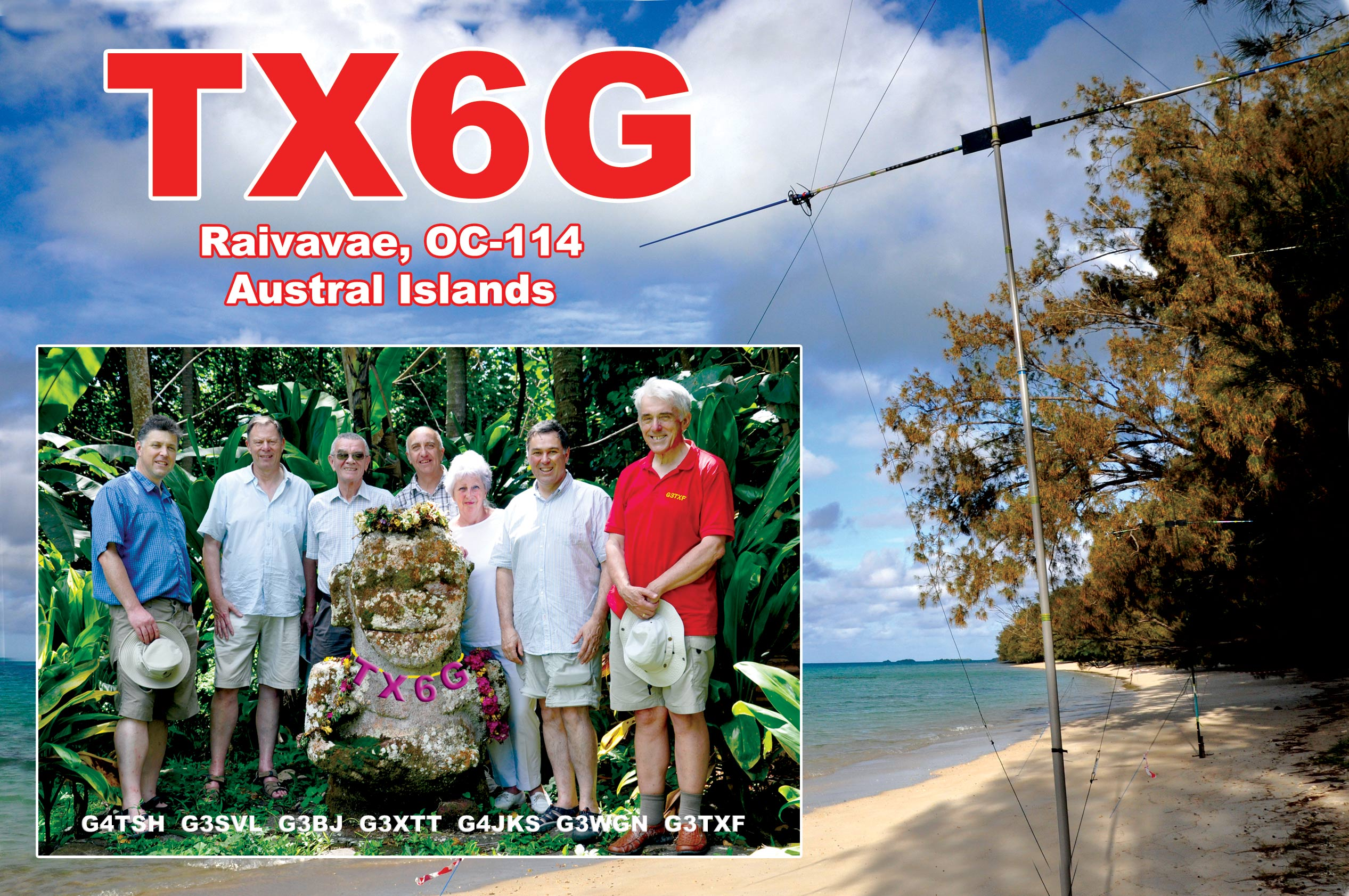 TX6G-QSL-Front1